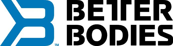 better-bodies-logo