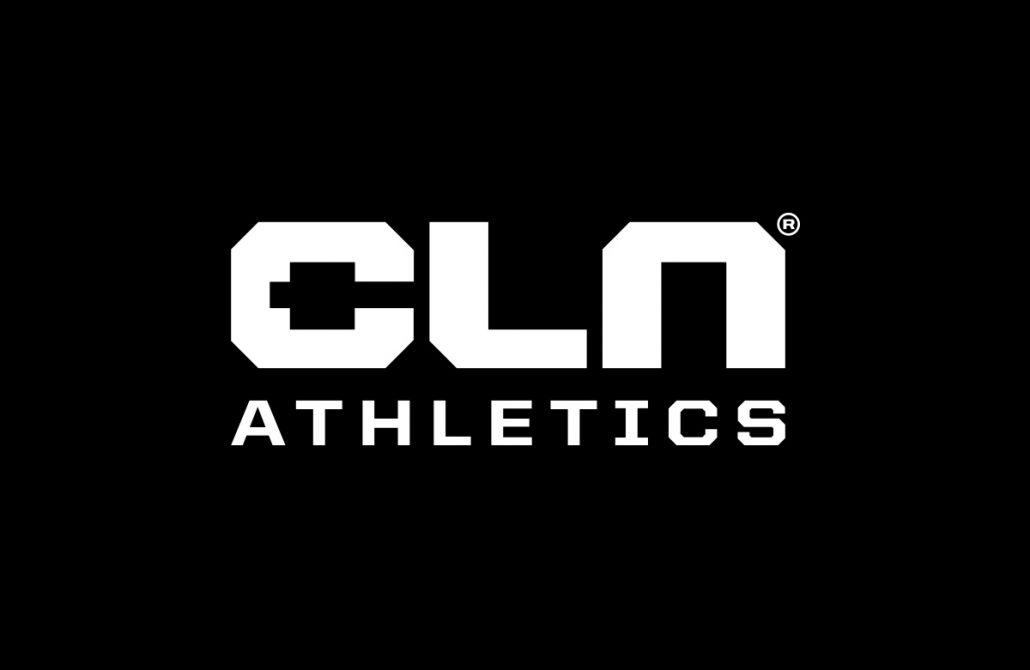 cln-logo2